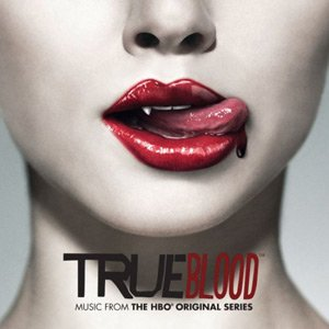 Image for 'True Blood'