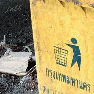 Image for 'trash vol 3.5'