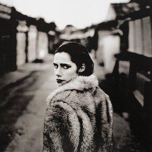 Image for 'PJ Harvey'