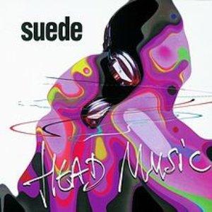 Bild för 'Head Music (Remastered)'