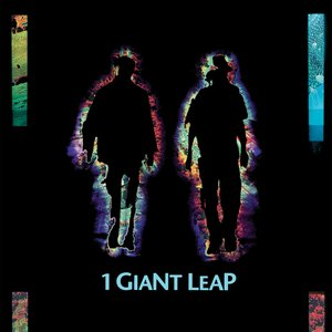 Image for '1 Giant Leap'