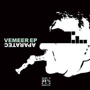 Image for 'Vemeer EP'
