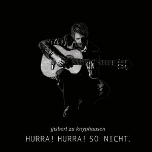 Image for 'Hurra Hurra So nicht'