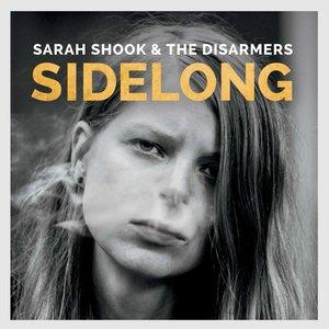 Image for 'Sidelong'