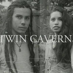 Image for 'Twin Caverns'