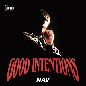 Image for 'Good Intentions'