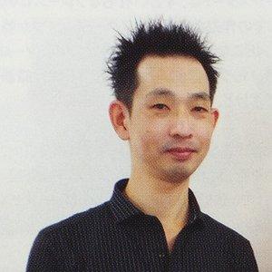 Image for '堀山俊彦'