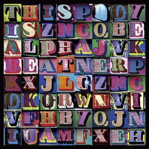 Image for 'This Is Alphabeat'
