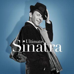Image for 'Ultimate Sinatra'