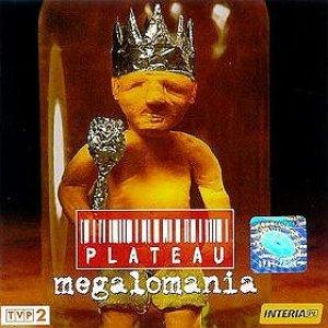 Zdjęcia dla 'Megalomania'