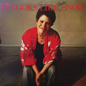 Image for 'It Looks Like Snow'