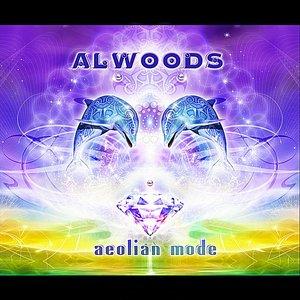 Image for 'Aeolian Mode'