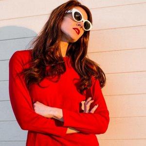 Image for 'Kate Nash'
