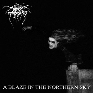 Image for 'A Blaze in the Northern Sky'