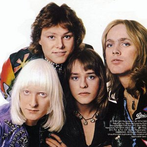 Image for 'The Edgar Winter Group'