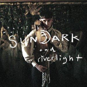Изображение для 'Sundark And Riverlight'