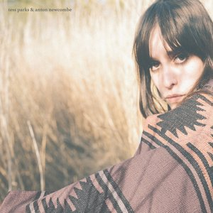 Image for 'tess parks & anton newcombe'