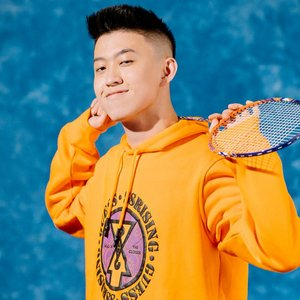 Image for 'Rich Brian'