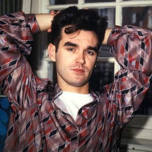 Image for 'Morrissey'