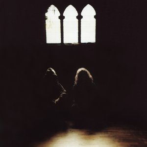 'Wolves in the Throne Room'の画像