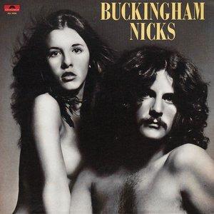Image for 'Buckingham Nicks'