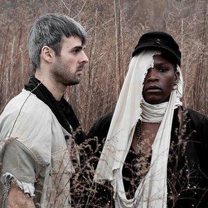 Image for 'Light Asylum'
