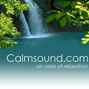 Image for 'Calmsound'