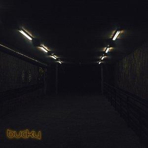 Image for 'Blackmarket'