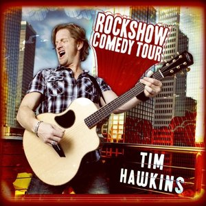 Image for 'Rockshow Comedy Tour'