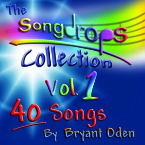 Image for 'The Songdrops Collection, Vol. 1'