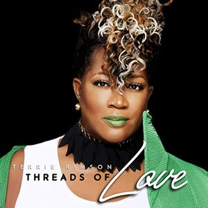 Image for 'Threads of Love'