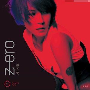 Image for 'ZERO'