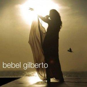 Image for 'Bebel Gilberto In Rio'