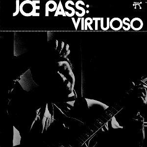 Image for 'Virtuoso'