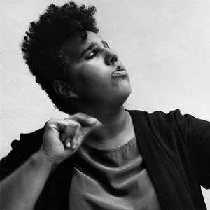 Image for 'Brittany Howard'