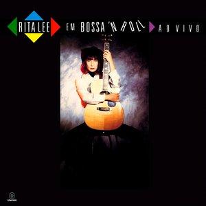 Image for 'Rita Lee Em Bossa 'n Roll (Ao Vivo)'