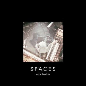 Image for 'Spaces (Special Edition)'