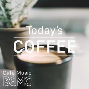 'Today's Coffee'の画像