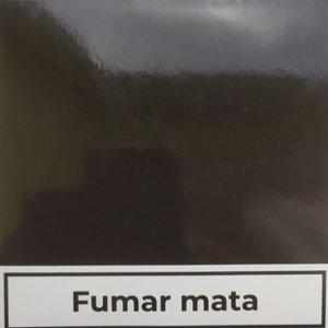 Image for 'FUMAR MATA'