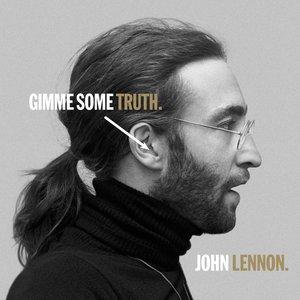 Imagen de 'GIMME SOME TRUTH. (Deluxe)'