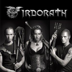 Bild für 'Irdorath'