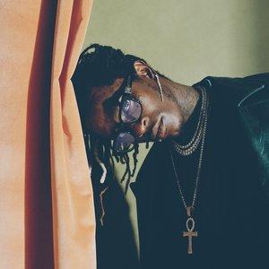 Zdjęcia dla 'Young Thug'