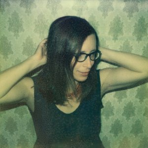 Image pour 'Laura Veirs'