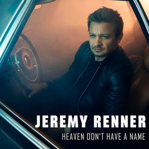 Изображение для 'Heaven Don't Have a Name'