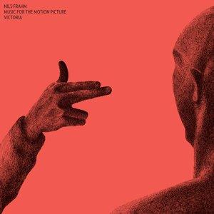 Zdjęcia dla 'Music for the Motion Picture Victoria (Bonus Track Version)'