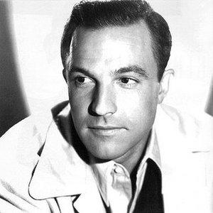 Image for 'Gene Kelly'