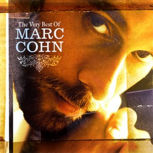 Image for 'The Very Best of Marc Cohn'