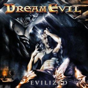 Image for 'Evilized'