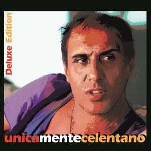 Bild für 'Unicamentecelentano (Deluxe Edition)'