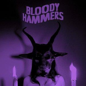 Zdjęcia dla 'Bloody Hammers'